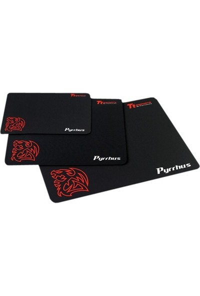 Thermaltake Tt eSports Pyrrhus Large Speed Edition Oyun Mouse Pad
