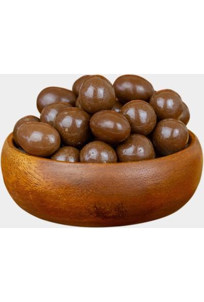 Gaziantepten Sütlü Badem Draje 250 gr