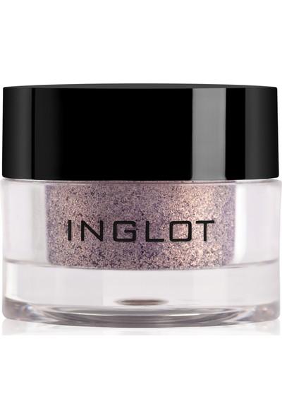 Inglot Göz Farı-Amc Pure Pigment Eye Shadow 35