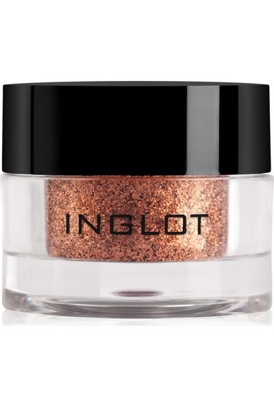 Inglot Göz Farı-Amc Pure Pigment Eye Shadow 63