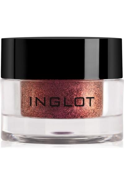 Inglot Göz Farı-Amc Pure Pigment Eye Shadow 81