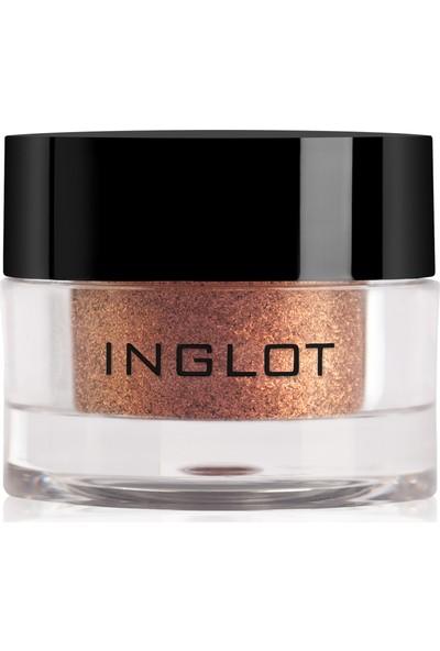 Inglot Göz Farı-Amc Pure Pigment Eye Shadow 82