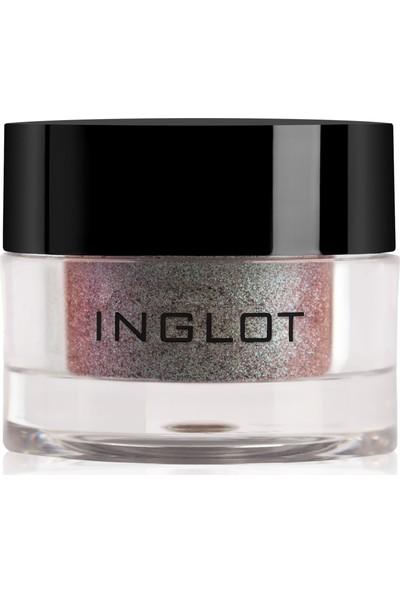Inglot Göz Farı-Amc Pure Pigment Eye Shadow 85