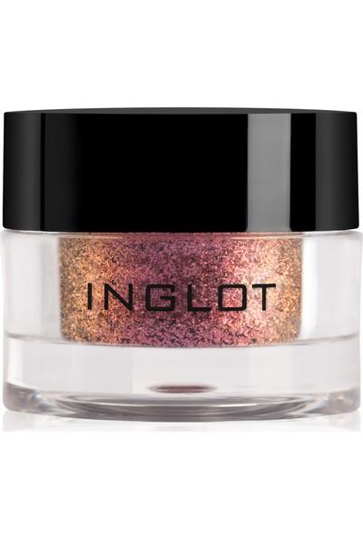 Inglot Göz Farı-Amc Pure Pigment Eye Shadow 86