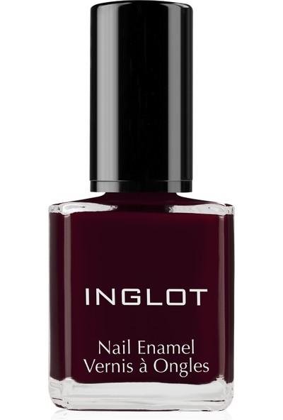 Inglot Oje 184
