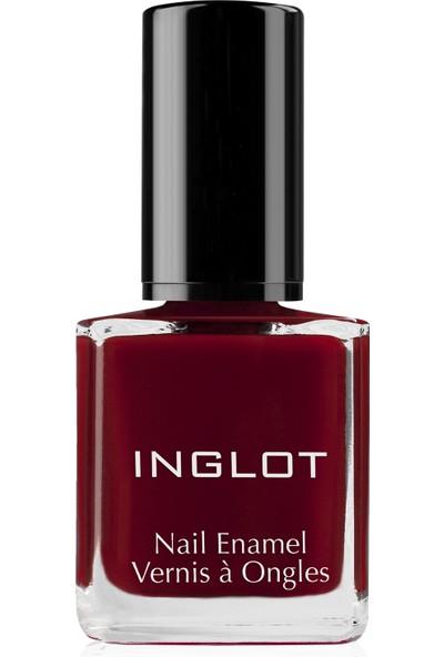 Inglot Oje 806