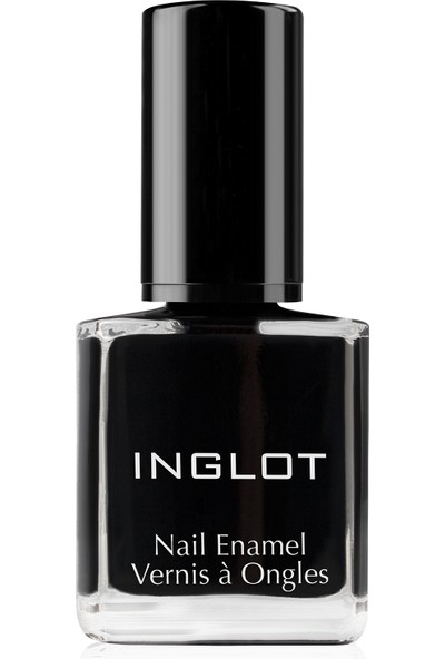 Inglot Oje 953