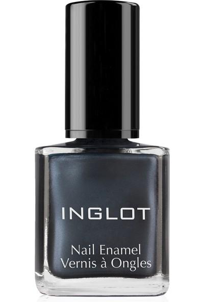 Inglot Oje 965