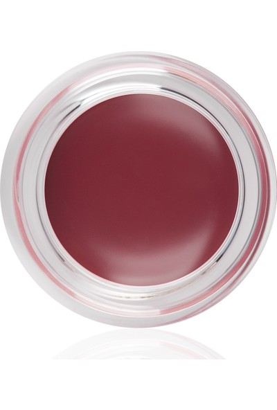Inglot Kremsi Ruj-Amc Lip Paint 68