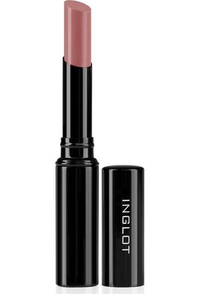 Inglot Ruj-Slim Gel Lipstick 52