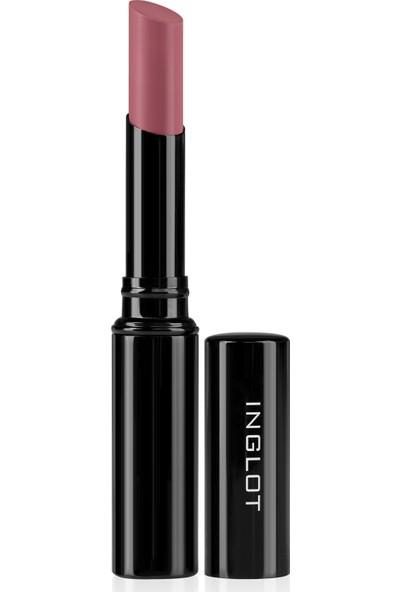 Inglot Ruj-Slim Gel Lipstick 61