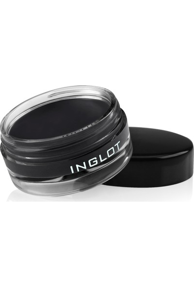 Inglot Jel Eyeliner -Amc Eyeliner Gel 77