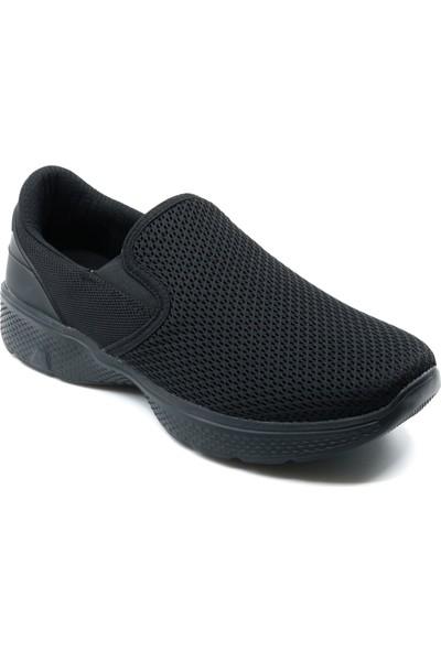 Greyder 63524 Hafif Akıllı Taban Erkek Spor Ayakkabı