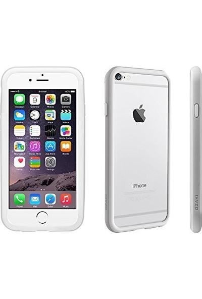 Ozaki iPhone 6 / 6s Shockcase Extreme Anti-shock Slim Case Kılıf