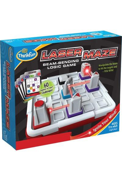 Thinkfun Lazer Maze-76340