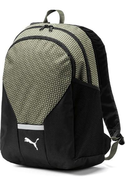 Puma Beta Backpack Haki Unisex Sırt Çantası