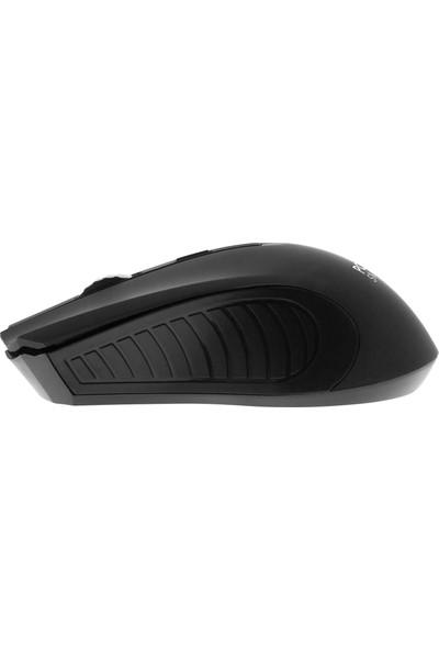 Polosmart PSWM05 Kablosuz Sessiz Mouse