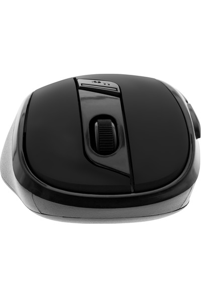 Polosmart PSWM07 Kablosuz Sessiz Mouse