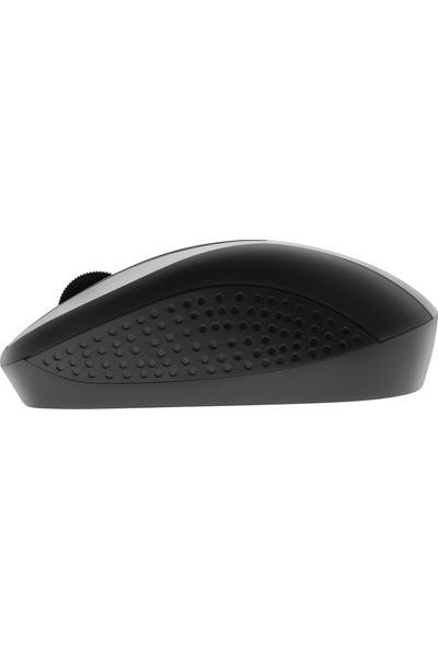 Polosmart PSWM04 Kablosuz Sessiz Mouse