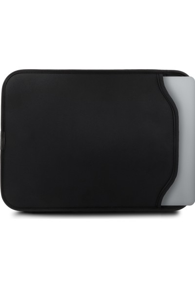 """Megagear 13.3"""" Neopren Macbook Pro Kılıfı"""