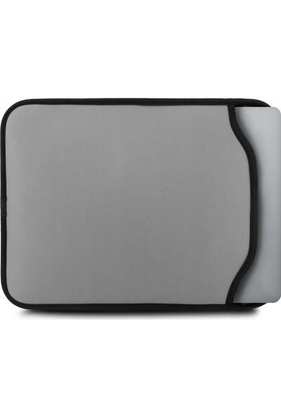 """Megagear 12"""" Neopren Macbook Pro Kılıfı"""