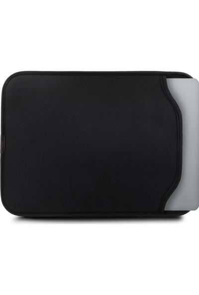 MegaGear Neopren Macbook Pro Kılıfı 15-16 inç
