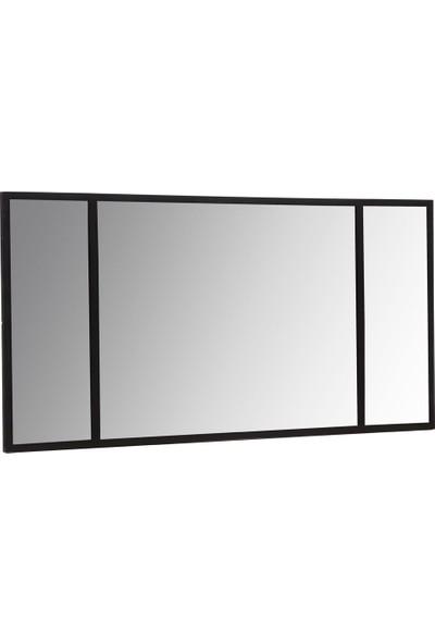 Monywood Makyaj Masası Ayna Çerçevesi