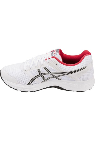 Asics Gel-Contend 5 Erkek Koşu Ayakkabı