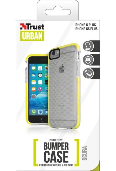 Trust Apple Iphone 6/6S Plus Urban 20928 Scura Bumper Kılıfı