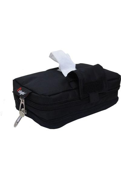 Stylo Mother Magic Bag
