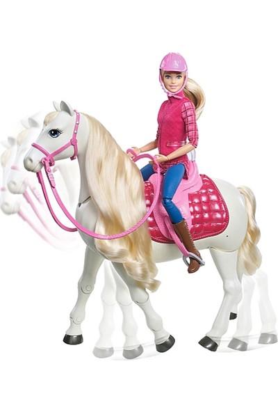 Barbie ve Muhteşem Atı
