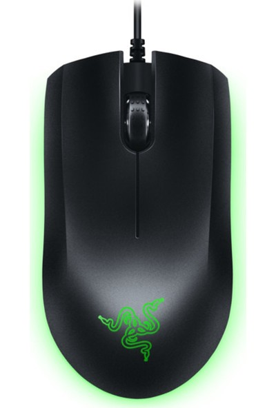 Razer Abyssus Essential Chroma Profesyonel Oyuncu Mouse