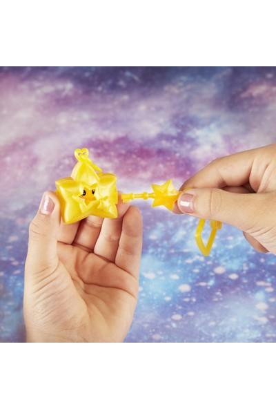 Littlest Pet Shop Kozmik Miniş Koleksiyonu Özel Set
