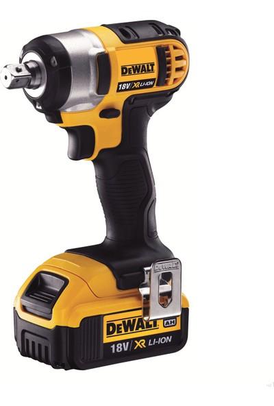 Dewalt DCF880M2-QW 18V 4.0Ah Lityum Şarjlı Somun Sıkma