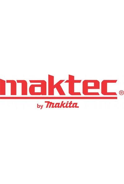 Maktec Mt903 2000 Watt 230 Mm Taşlama
