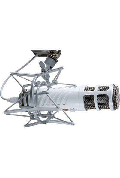 RODE Podcaster Mikrofon