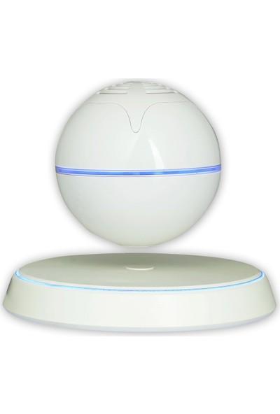 Pandora Havada Uçan Bluetooth Hoparlör