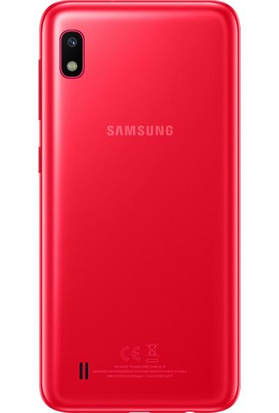 Samsung Galaxy A10 32 GB (Samsung Türkiye Garantili)