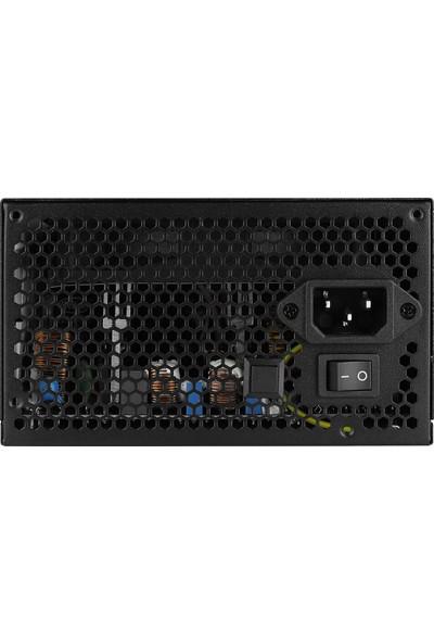 Aerocool Cylon 500W RGB 80+ Güç Kaynağı (AE-CYLNP500)