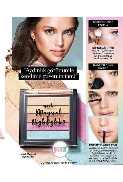 Avon Mark Magical Highlighter