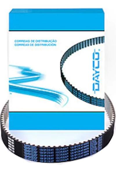 Dayco 130 Sh 254 Ct512 5064