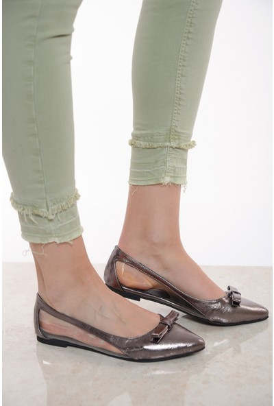 Shoes Time Babet 19Y 510