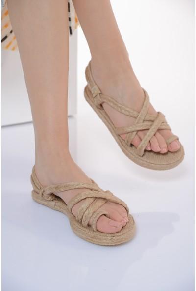 Shoes Time Sandalet 19Y 8723