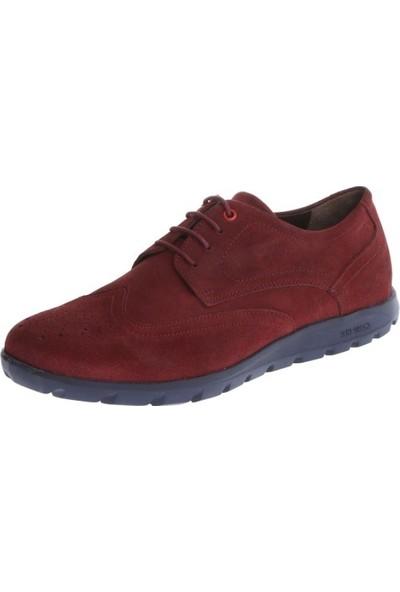 Comienzo 6358 Model Ayakkabı