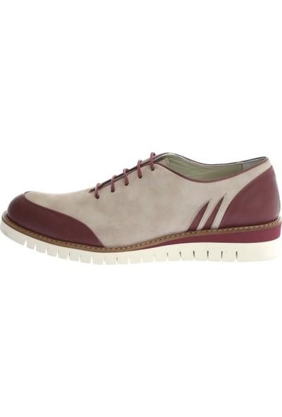 Comienzo 6554 Model Ayakkabı