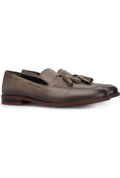 Machossen Ayakkabı Erkek Ayakkabı 33161708G