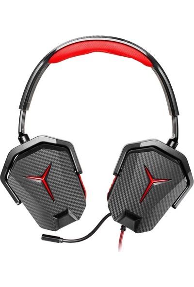Lenovo Y Legion Stereo Kulaküstü Gaming Kulaklık