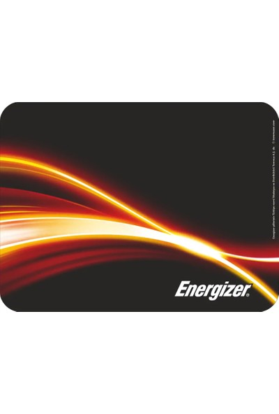 Energizer Mouse Pad