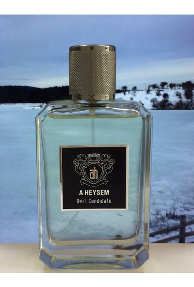 A Heysem Best Candidate Erkek Parfüm Edp 100 ml