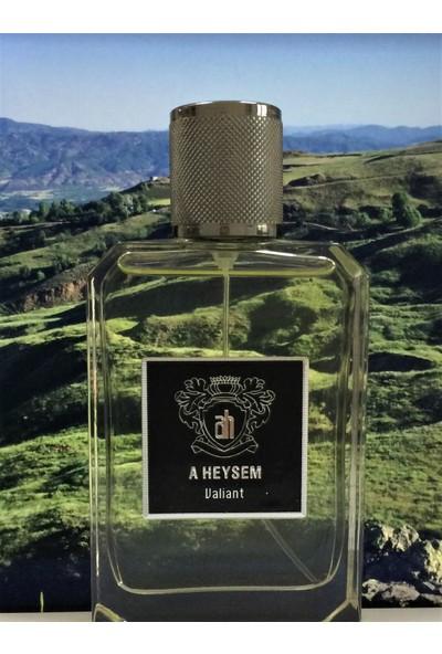 A Heysem Valiant Erkek Parfüm Edp 100 ml